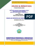 04. INDIKATOR AUDIO VIDEO-KLAS-XI.docx