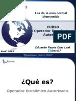 Reynosa_Curso_Operador_Economico_Autorizado.pdf