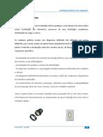 SIMBOLOGIA ELÉTRICA - mod_2.pdf