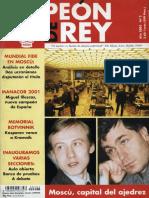 Revista Peón de Rey 002.pdf