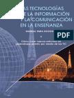 TIC DOCENTES.pdf