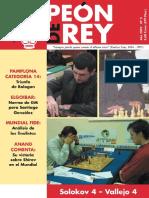 Revista Peón de Rey 003.pdf