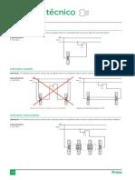 caderno_tecnico_residencial.pdf