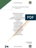 DEFINICIÓN Y OBJETIVOS DE LA ADMINISTRACIÓN.docx