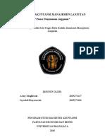 361086781-332307451-Proses-Penyusunan-Anggaran-dan-Kasus-Ramsey-Walker-pdf.pdf