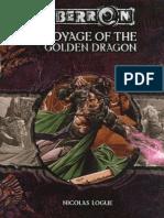 Eberron - L7 - Voyage of the Golden Dragon (3.5).pdf