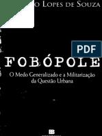 Fob-pole-O-medo-generalizado-e-a-militariza-o-da-quest-o-urbana.pdf