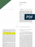 o_USO_DO_SOLO_URBANO_NA_ECONOMIA_CAPITAL.pdf