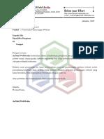 proposal_web.doc