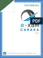 341716073-Tutorial-E-Xam-Caraka.pdf