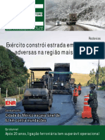 Revista Do IME