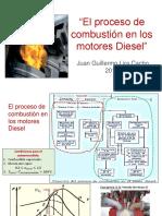 Combustión Diesel.pptx