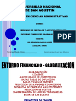 1. INTRODUCCION AL MERCADO FINANCIERO.pdf