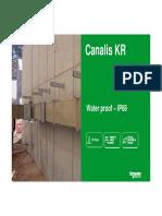 Canalis KR presentation V1.pdf