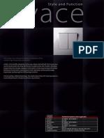 Vivace-Brochure.pdf