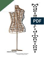 Modelagem Tridimensional - Moulage- 130.pdf