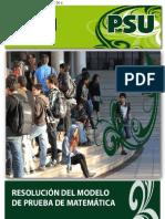 2015-demre-01-resolucion-matematica.pdf