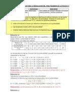 solucionario_-ficha-5.pdf