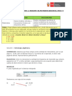 321475080-RESOLUCION-DEL-PRACTIQUEMOS-DE-LA-FICHA-N-6-1.pdf