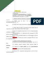 ECA.doc