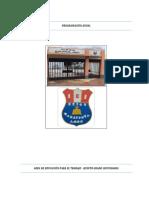 EPT-EMPTIC1-PA QUINTO.docx