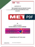 Report Sample Khatri