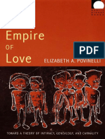 Elizabeth A. Povinelli The Empire of Love Toward a Theory of Intimacy, Genealogy, and Carnality.pdf
