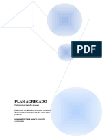 141277449-Caso-de-Plan-Agregado-doc.doc