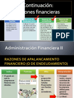 Clase8 Razonesfinancieras 070418 (1)