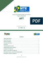 e-book-aft-03042018