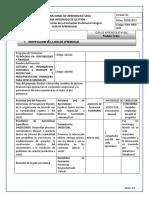 Guia 4-Producir textos.pdf