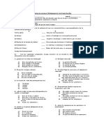 Control de Lectura El Alquimista 1.docx
