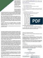 bases-de-datos-relacionales.docx