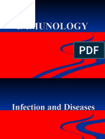 1-Infection and Diseases 3