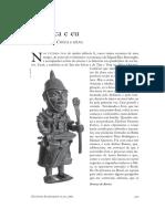 v16n46a16.pdf