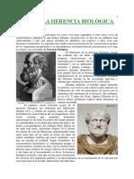 tema18 la herencia Biologica.pdf