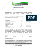 05-DESENGRASANTE.pdf