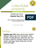 315296605-6-Injeksi-Gas-CO2