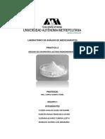LABORATORIO DE ANÁLISIS DE MEDICAMENTOS practica 2 completa-1
