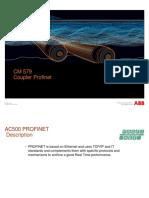 infoPLC_net_AC500_PROFINET_Start_Rev_3_0.pdf