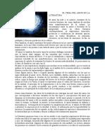 el-tema-del-amor-en-la-literatura.doc