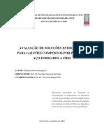 COMPARATIVO_ESTUDO_MCALC3D.pdf