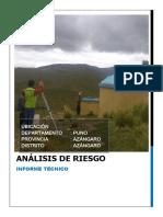 EVALUACION DE RIESGOS OK - rev 004.pdf