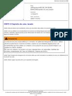 Depósito de urea, lavado.pdf