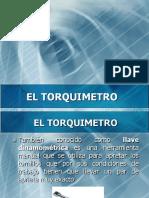 21650595 El Torquimetro