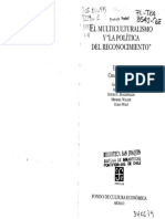 La_Politica_de_Reconocimiento_Charles_Taylor.pdf