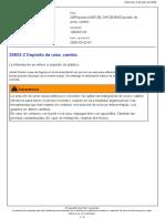 Depósito de urea, cambio.pdf