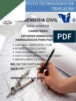 262407212-Estudios-Hidraulico-Hidrologicos-Para-Puentes.pdf