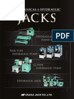 OJ-ctalog-E.pdf