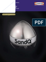 ClampOn_SandQ_SPA_WEB1.pdf